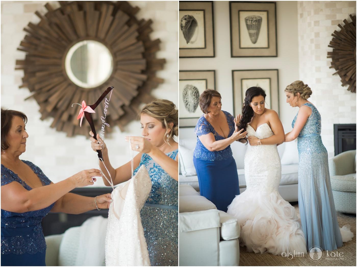 Pensacola-Destin-Wedding-Photographer_6015.jpg