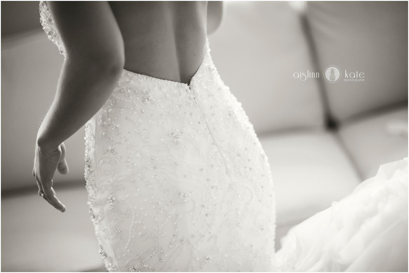 Pensacola-Destin-Wedding-Photographer_6016.jpg