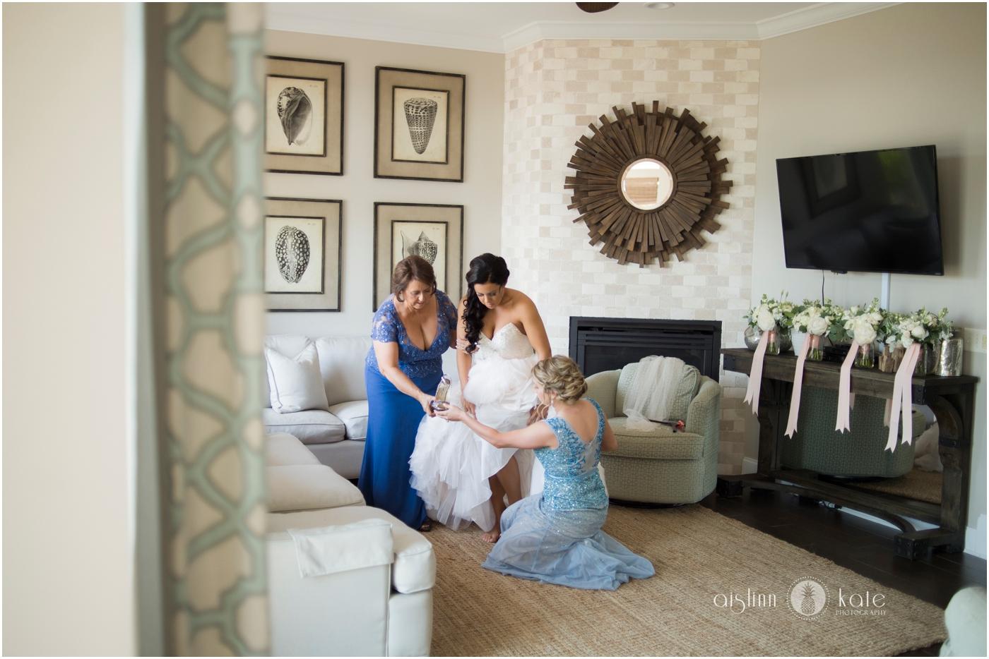 Pensacola-Destin-Wedding-Photographer_6017.jpg