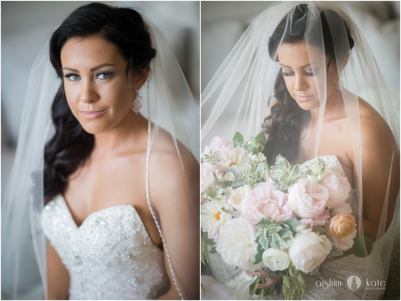 Pensacola-Destin-Wedding-Photographer_6019.jpg
