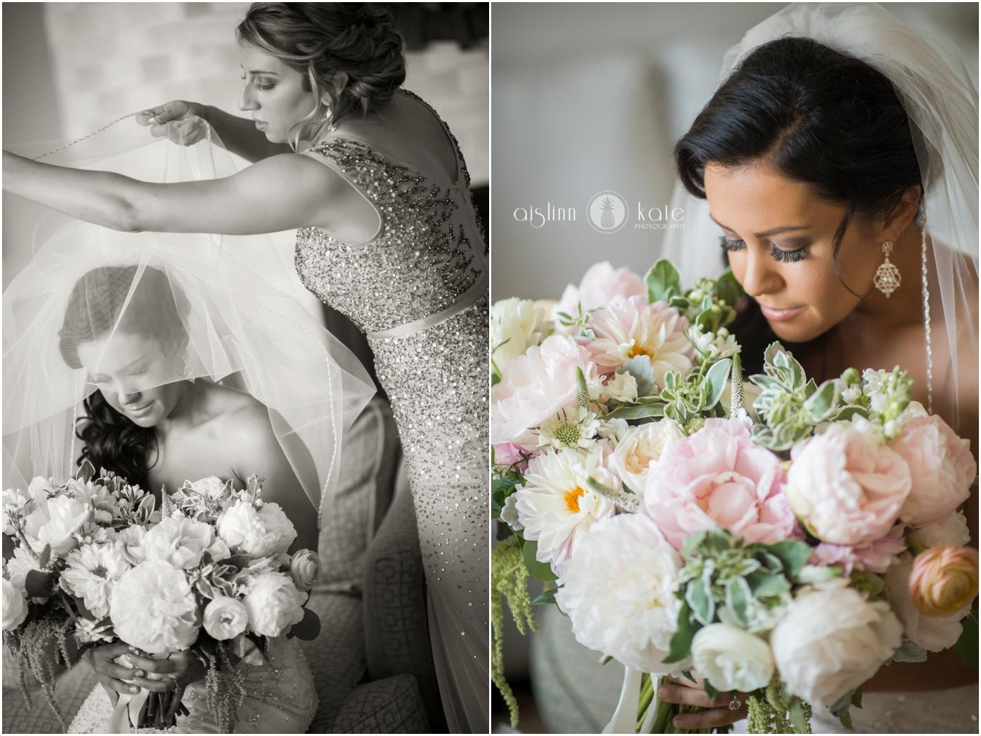 Pensacola-Destin-Wedding-Photographer_6020.jpg
