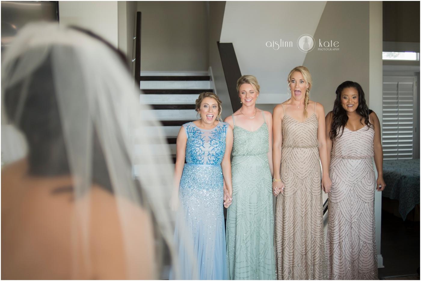 Pensacola-Destin-Wedding-Photographer_6022.jpg