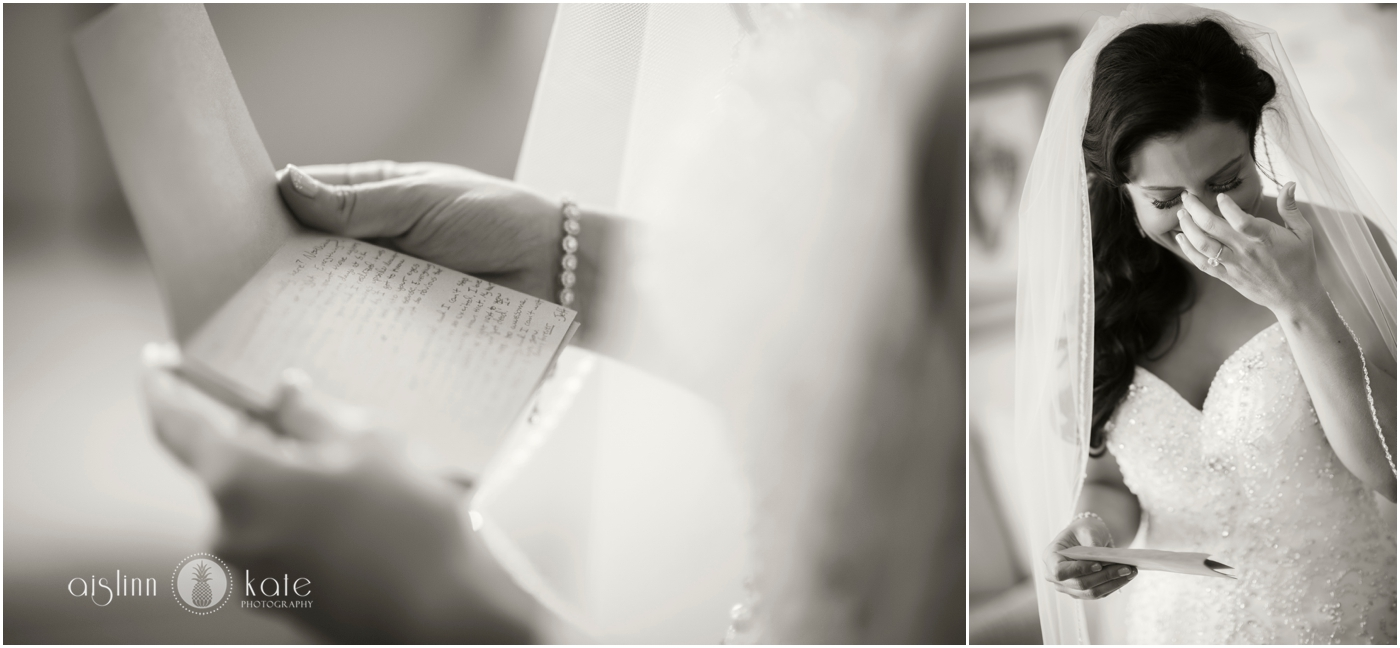 Pensacola-Destin-Wedding-Photographer_6024.jpg
