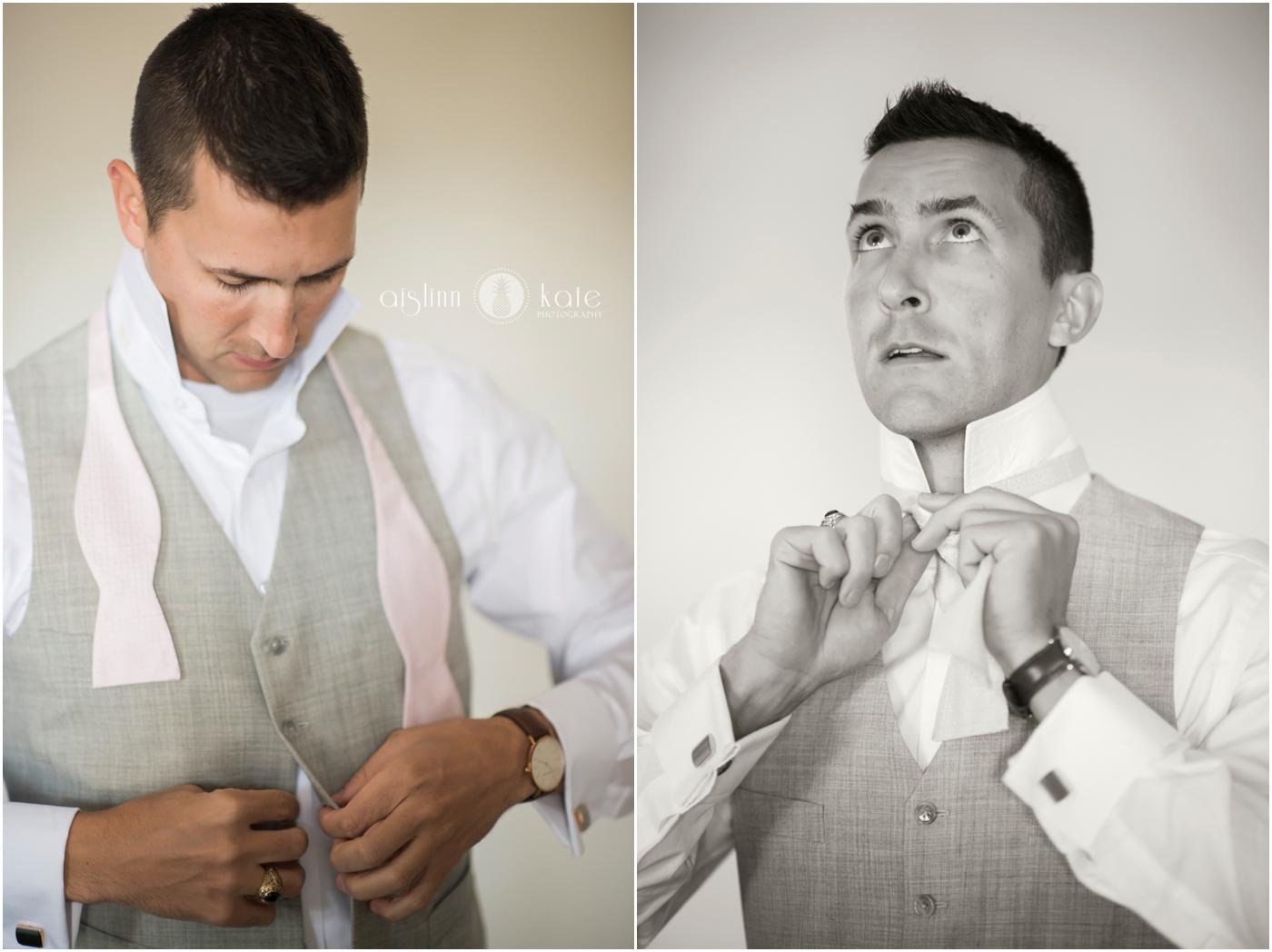 Pensacola-Destin-Wedding-Photographer_6025.jpg