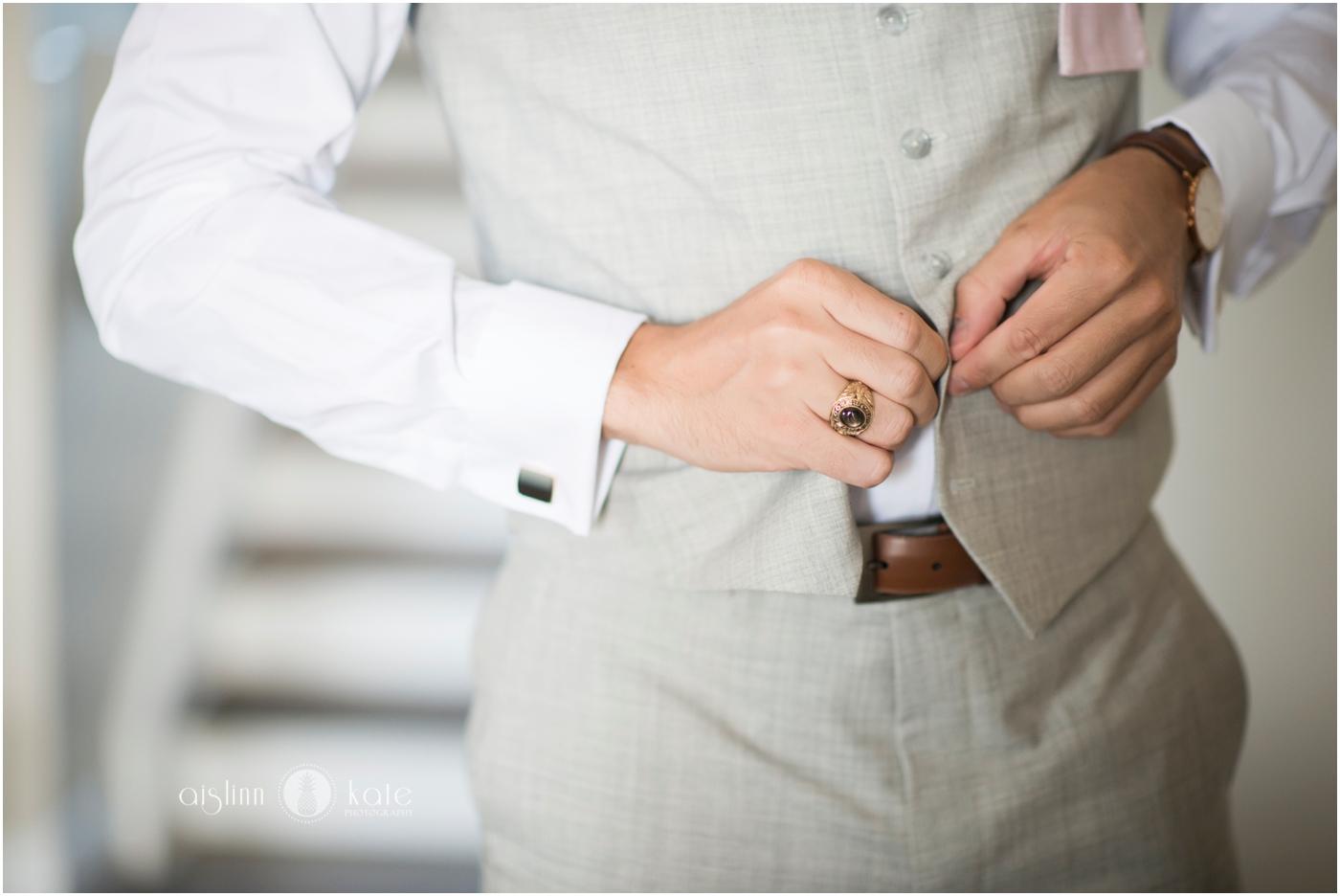 Pensacola-Destin-Wedding-Photographer_6026.jpg