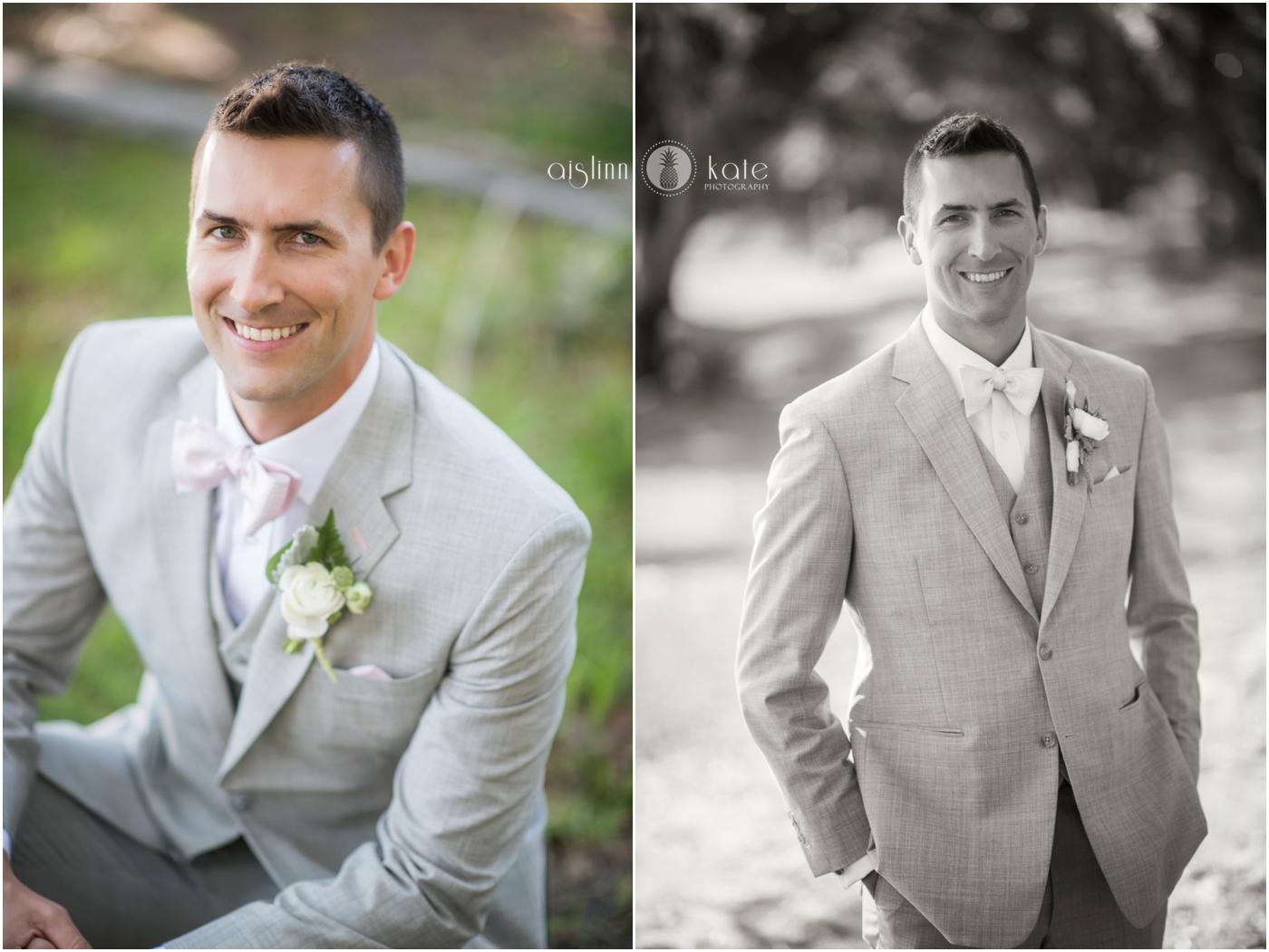 Pensacola-Destin-Wedding-Photographer_6027.jpg