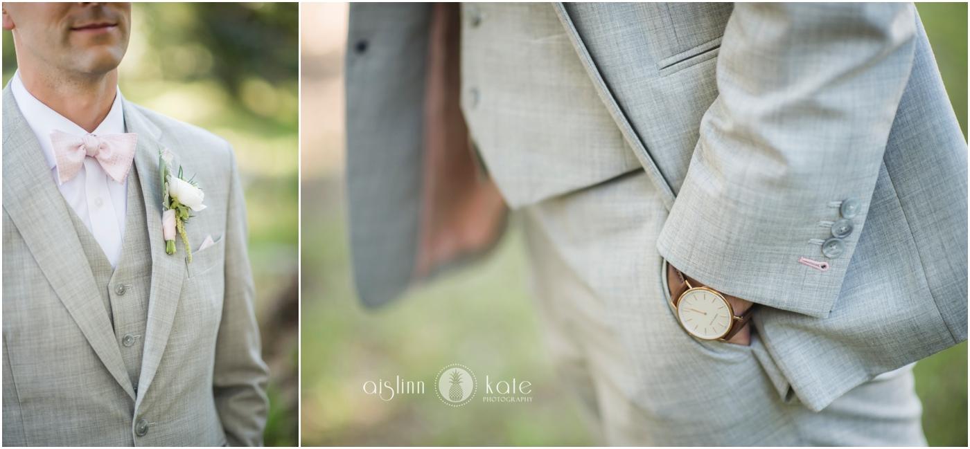 Pensacola-Destin-Wedding-Photographer_6029.jpg