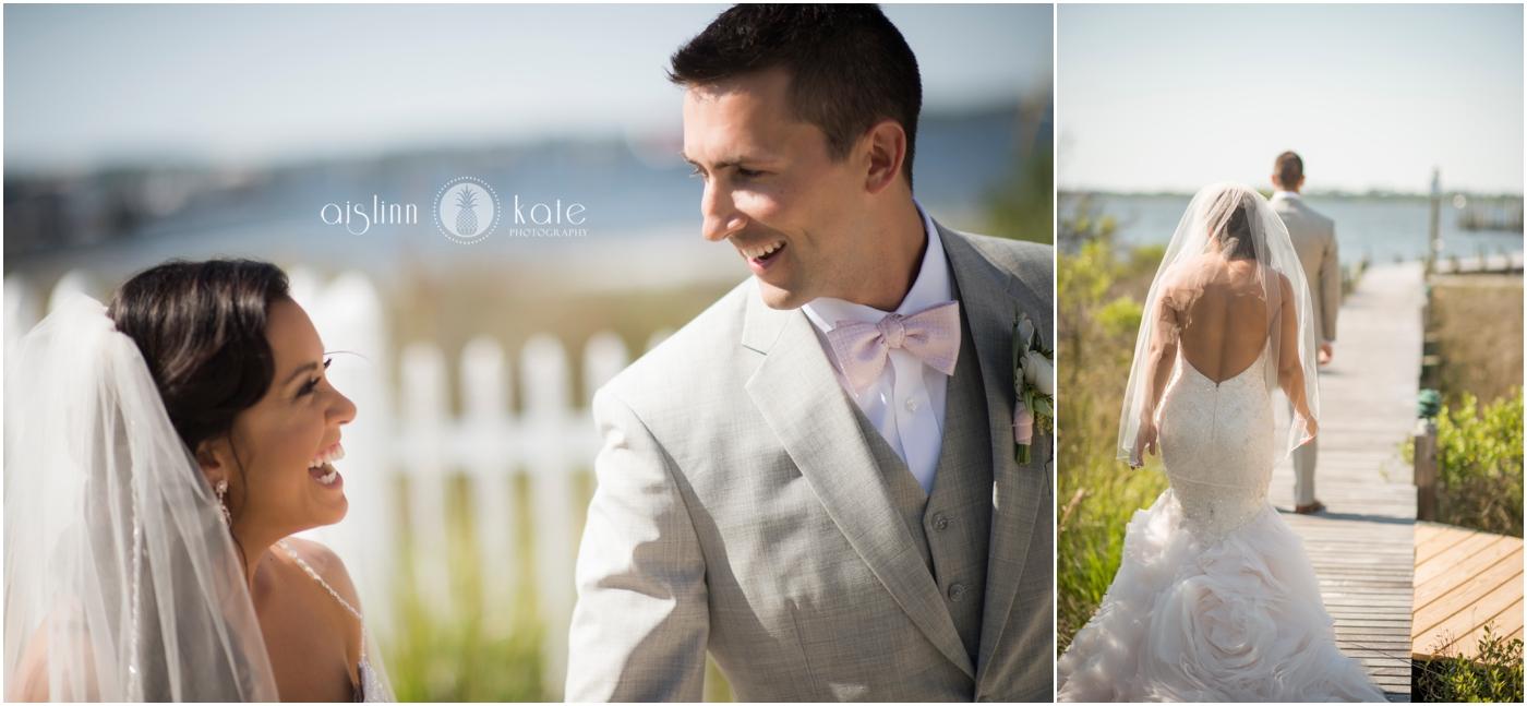 Pensacola-Destin-Wedding-Photographer_6031.jpg