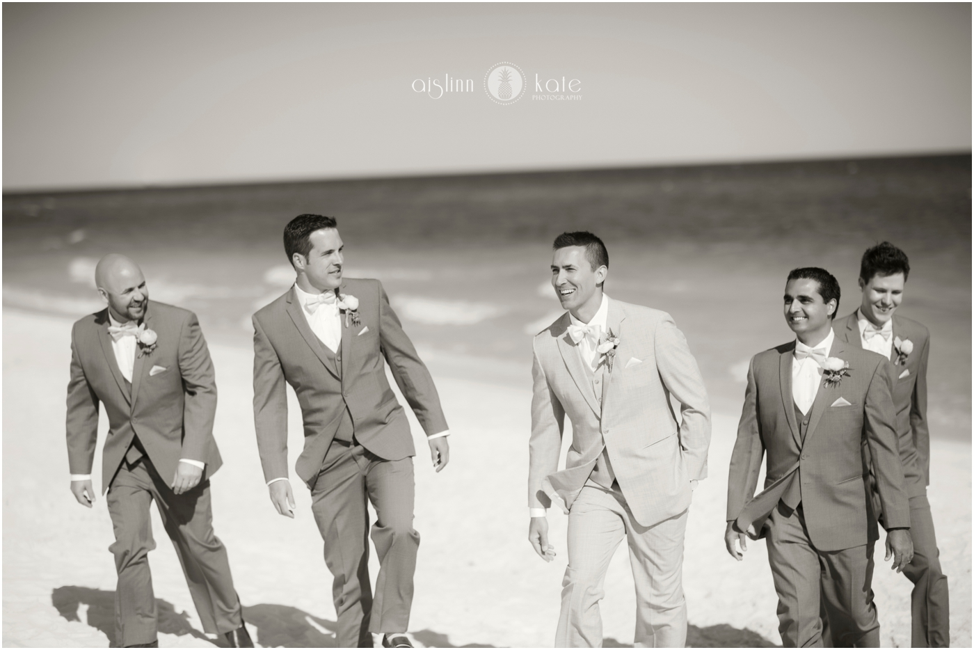 Pensacola-Destin-Wedding-Photographer_6033.jpg