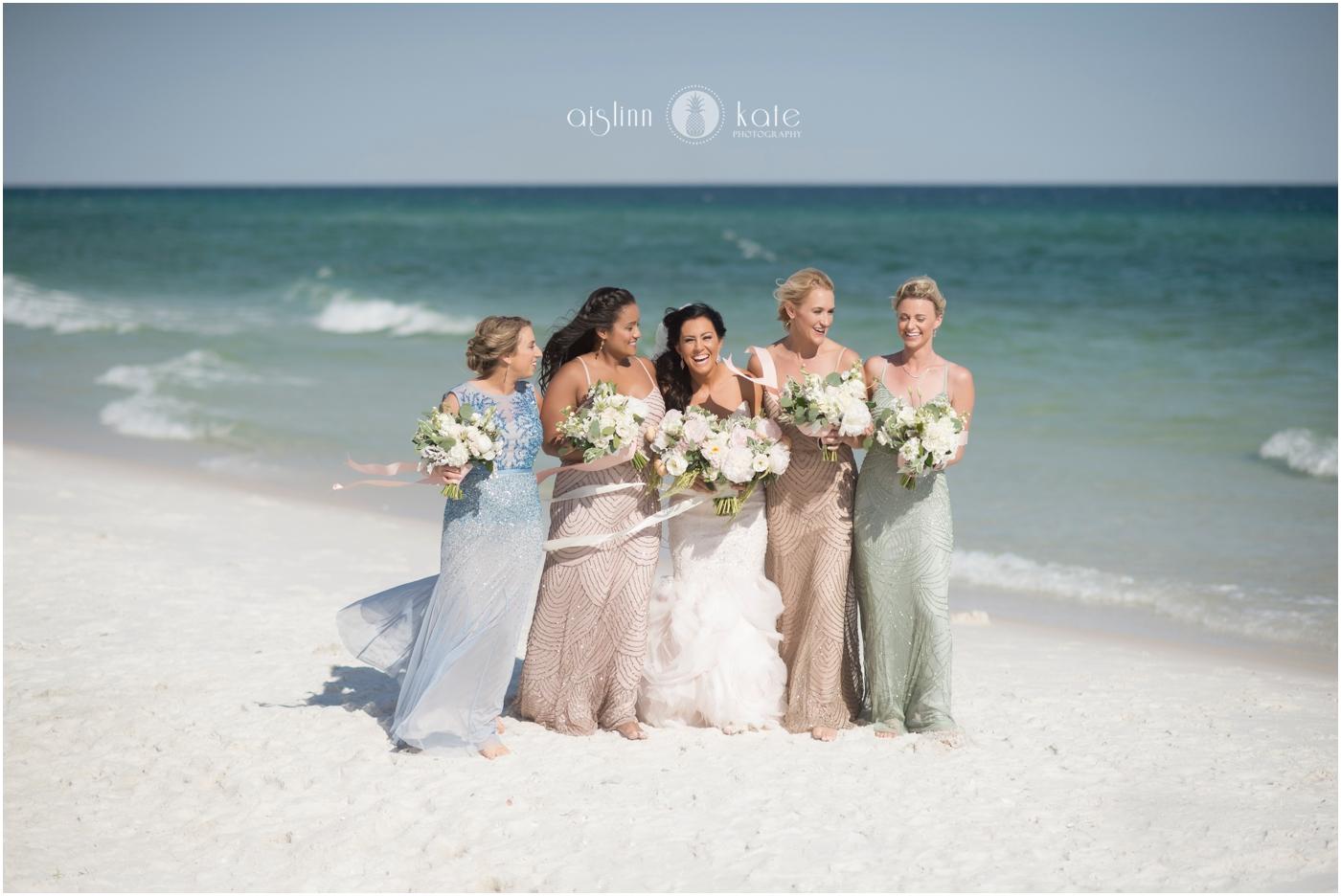 Pensacola-Destin-Wedding-Photographer_6032.jpg