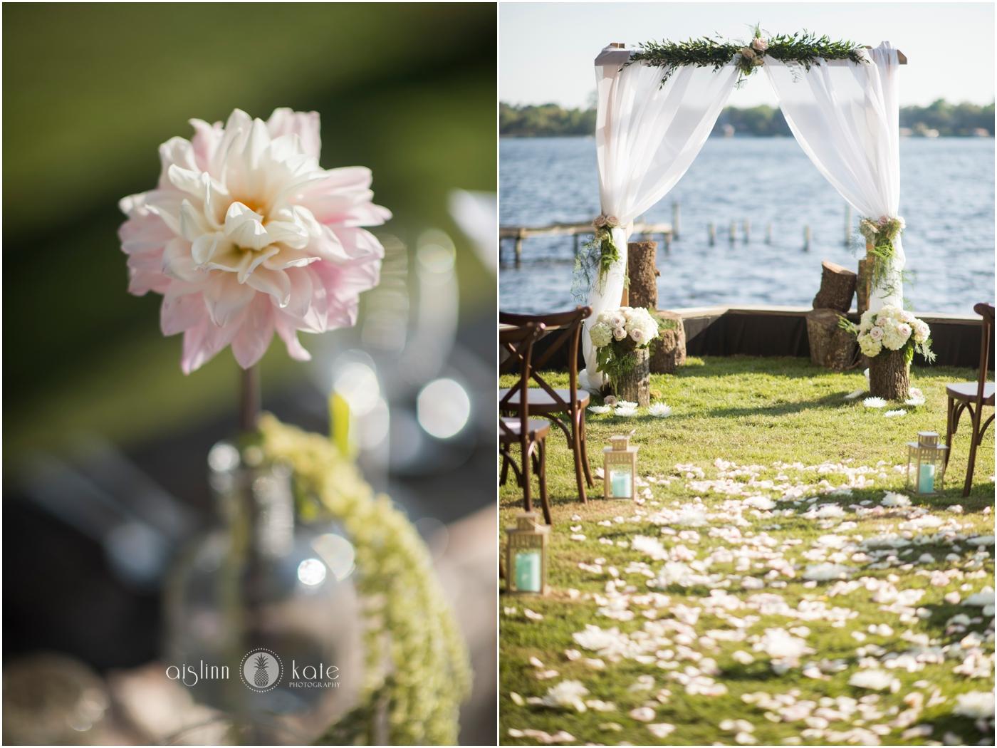 Pensacola-Destin-Wedding-Photographer_6035.jpg