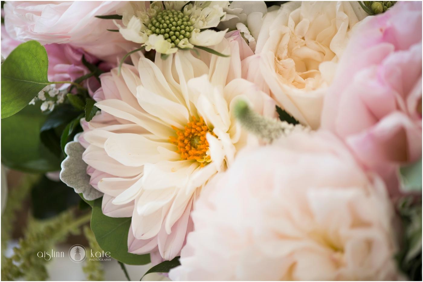 Pensacola-Destin-Wedding-Photographer_6036.jpg