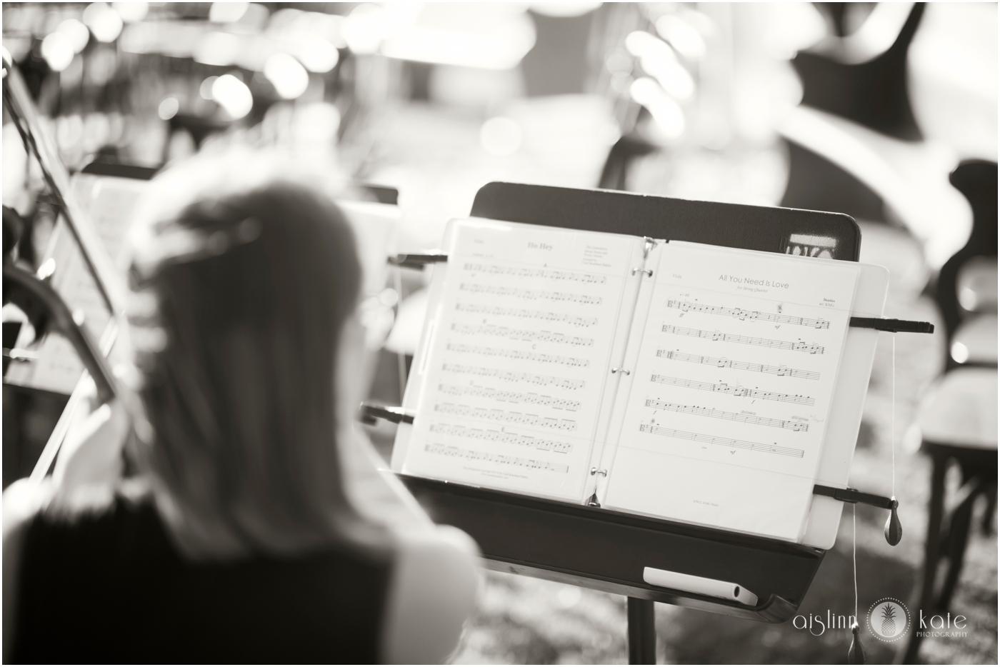 Pensacola-Destin-Wedding-Photographer_6037.jpg
