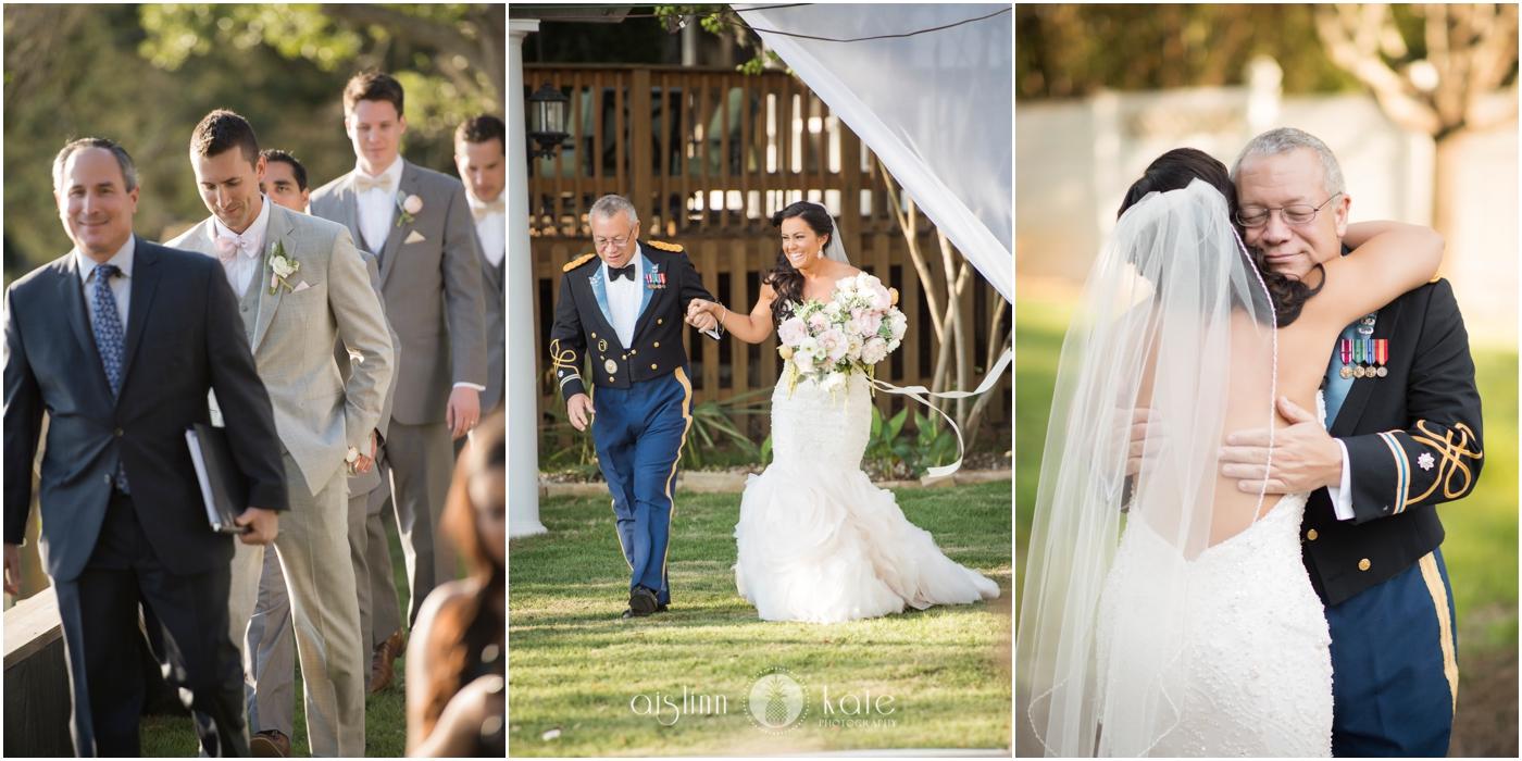 Pensacola-Destin-Wedding-Photographer_6038.jpg