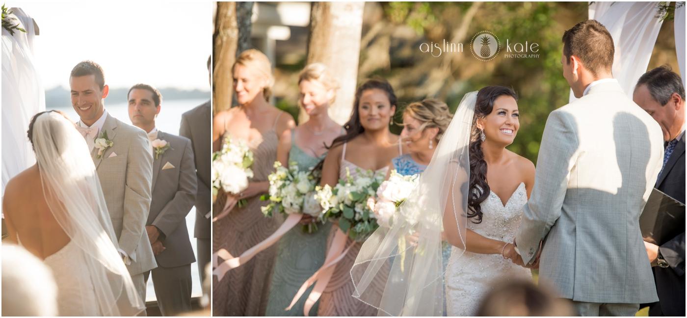 Pensacola-Destin-Wedding-Photographer_6039.jpg