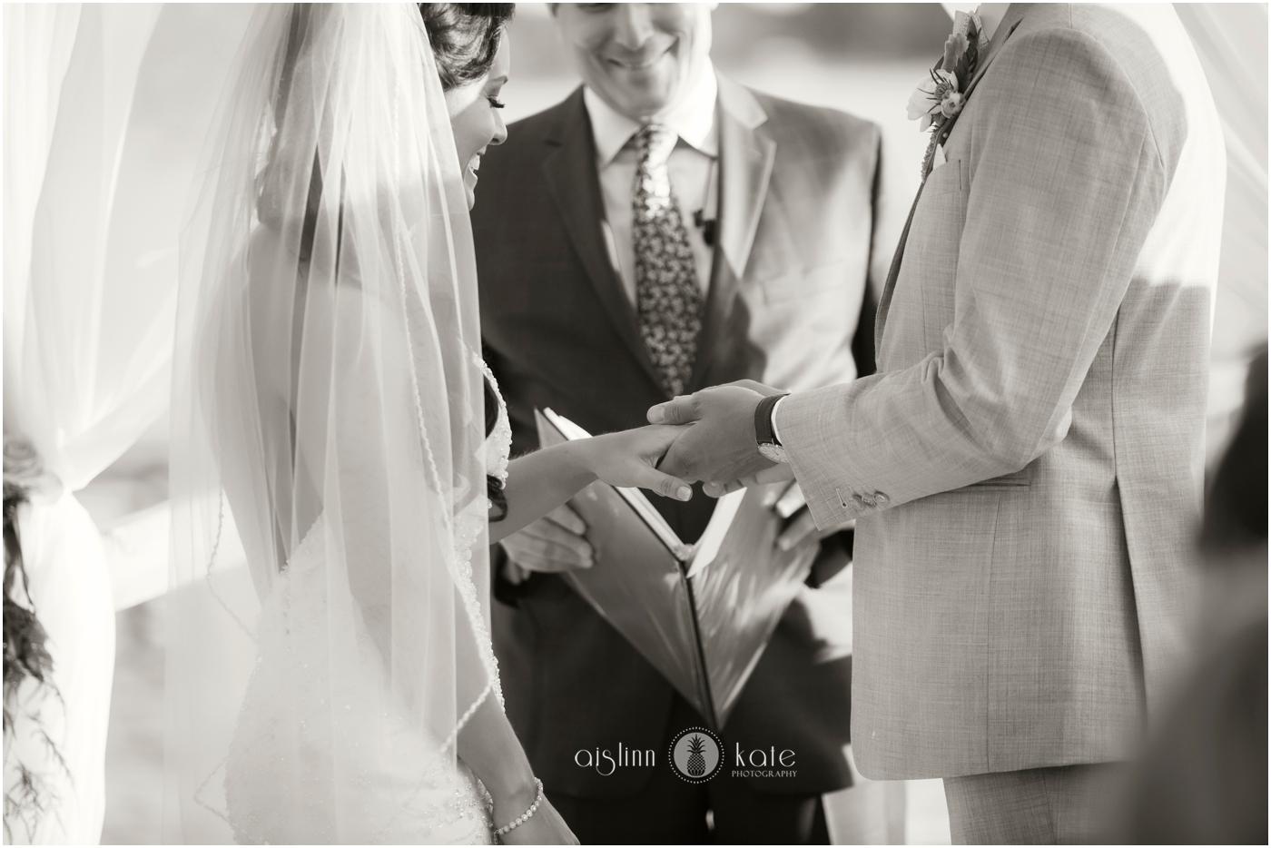 Pensacola-Destin-Wedding-Photographer_6041.jpg
