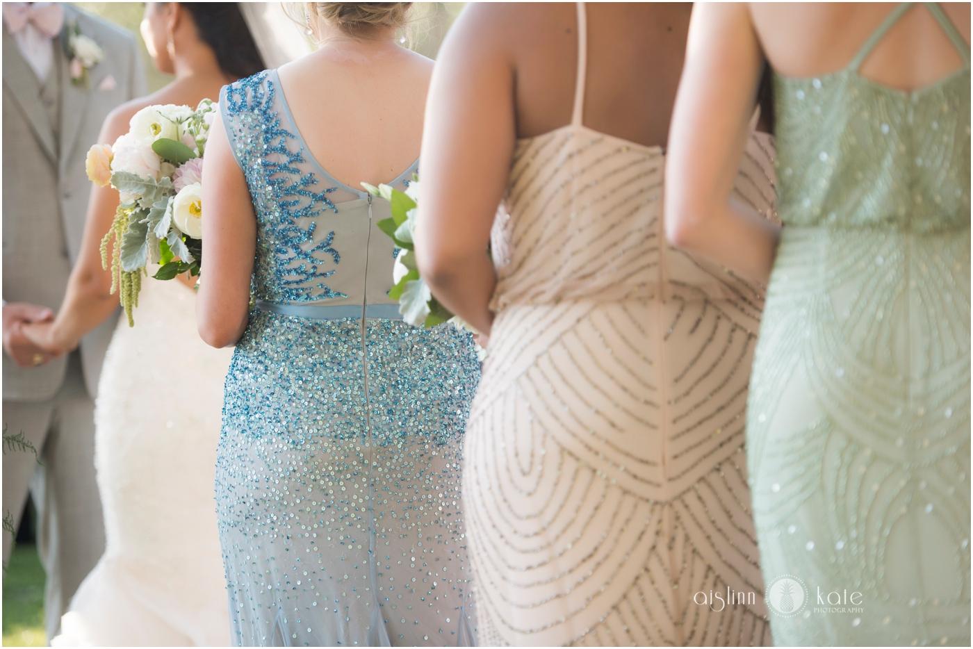 Pensacola-Destin-Wedding-Photographer_6040.jpg