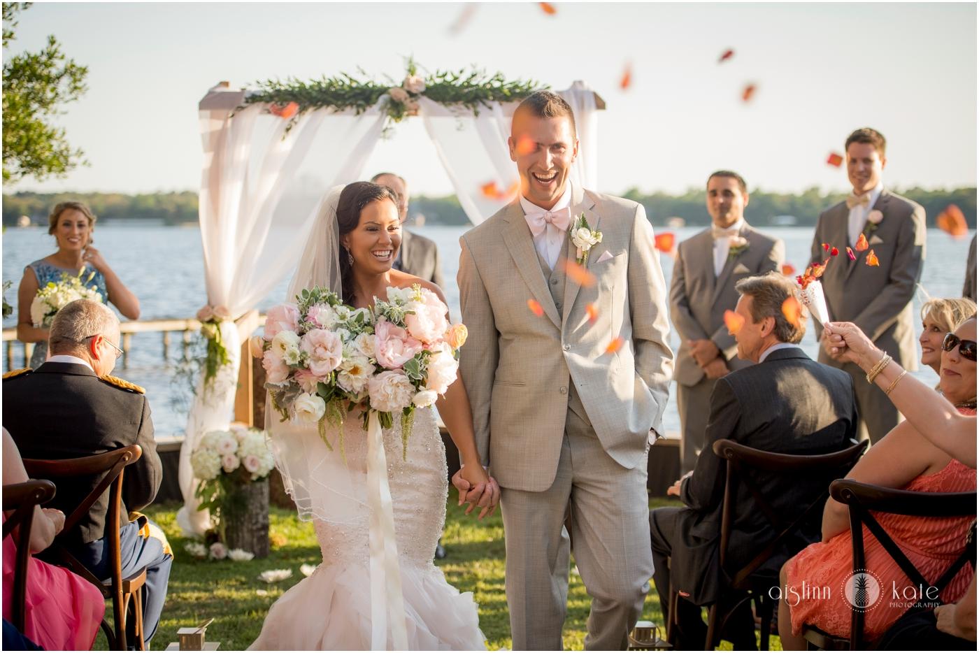 Pensacola-Destin-Wedding-Photographer_6043.jpg