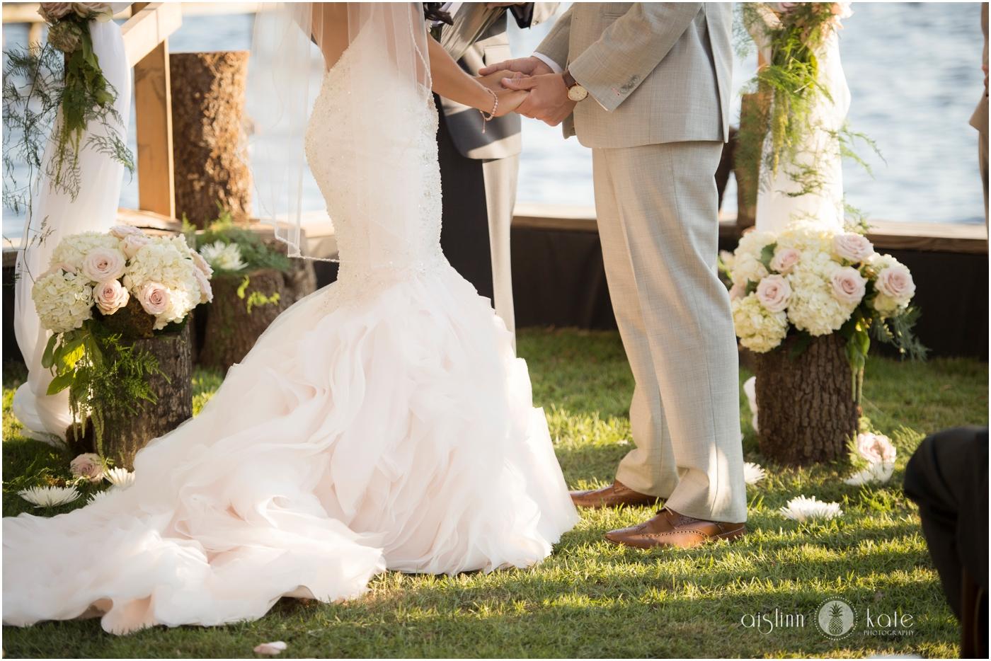 Pensacola-Destin-Wedding-Photographer_6042.jpg