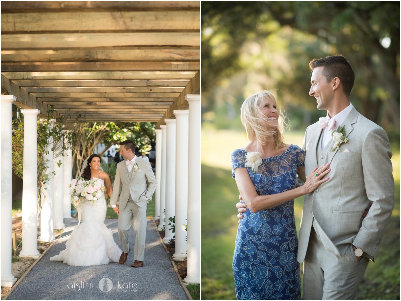 Pensacola-Destin-Wedding-Photographer_6044.jpg