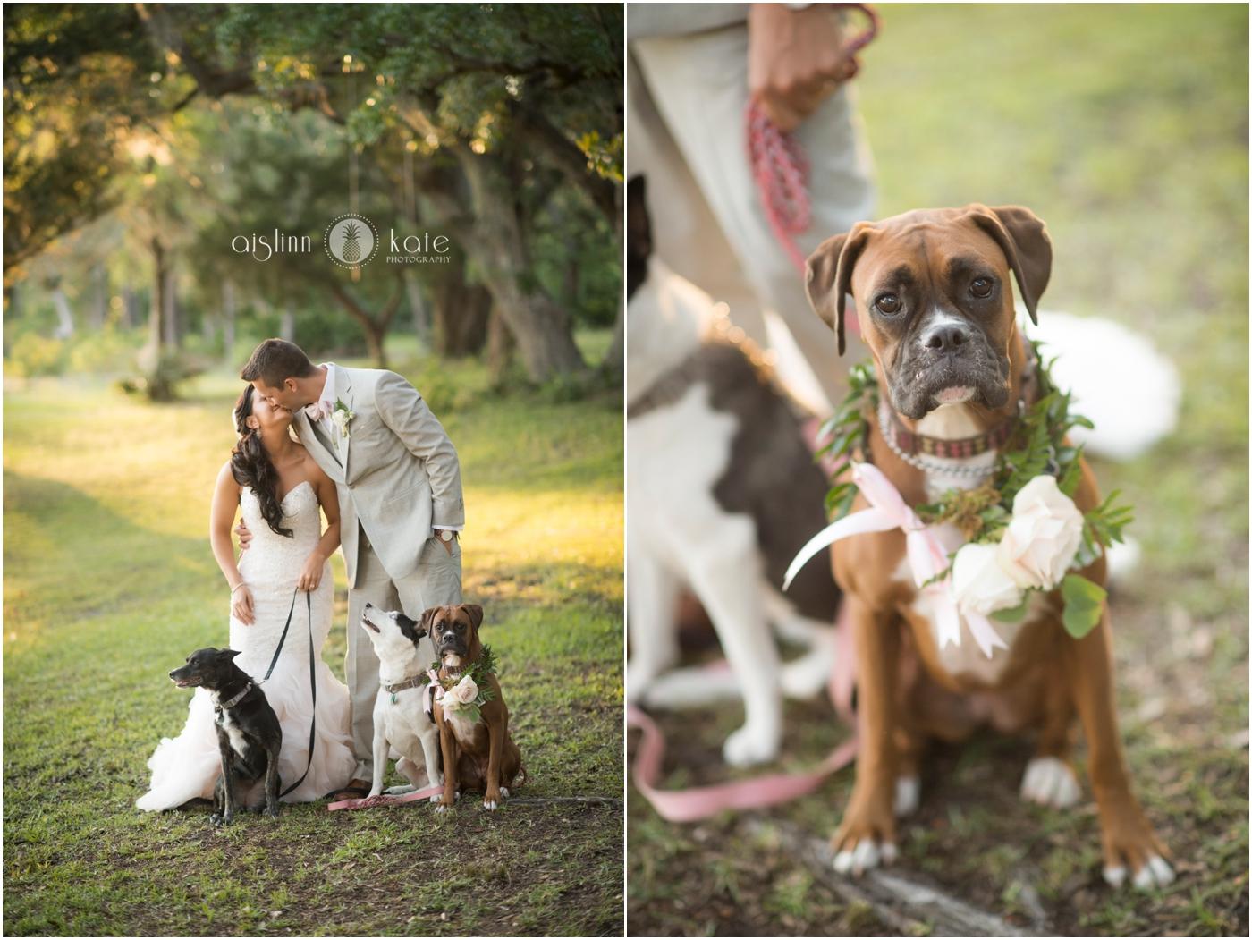 Pensacola-Destin-Wedding-Photographer_6045.jpg