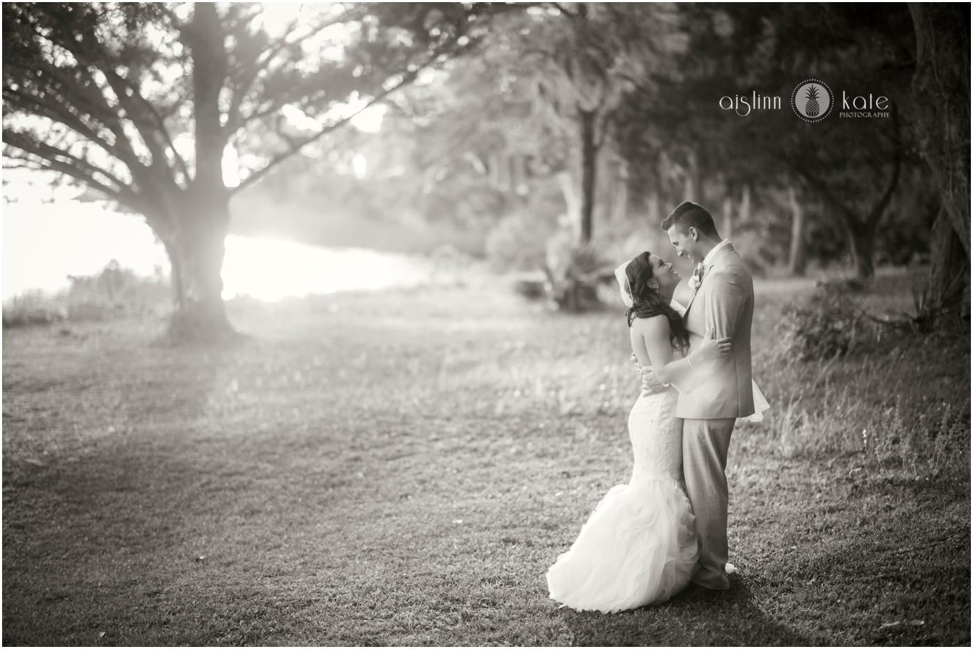 Pensacola-Destin-Wedding-Photographer_6047.jpg
