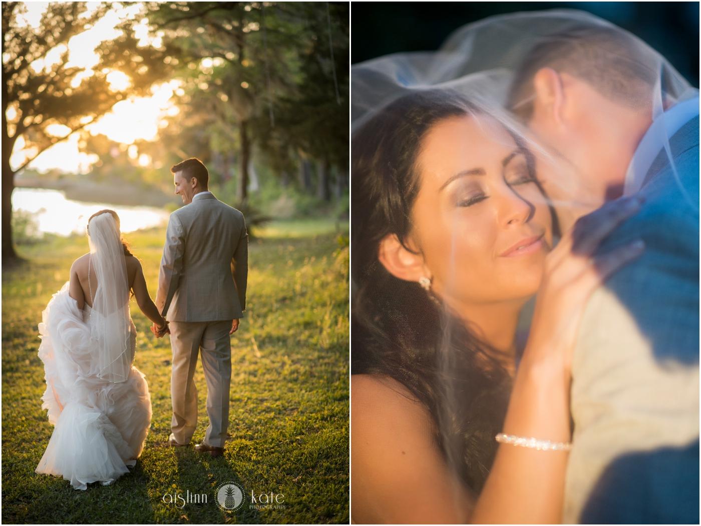 Pensacola-Destin-Wedding-Photographer_6048.jpg