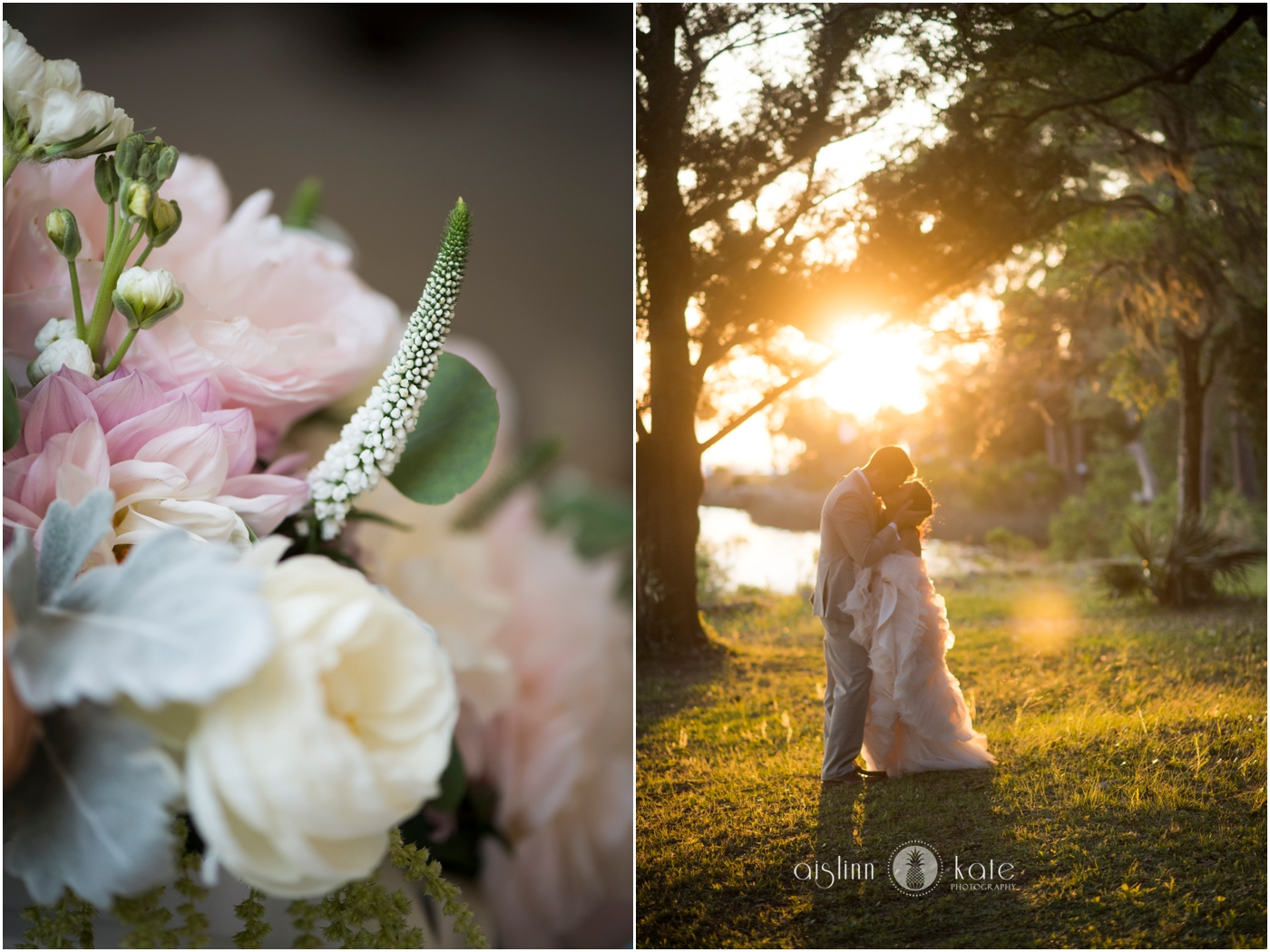 Pensacola-Destin-Wedding-Photographer_6049.jpg
