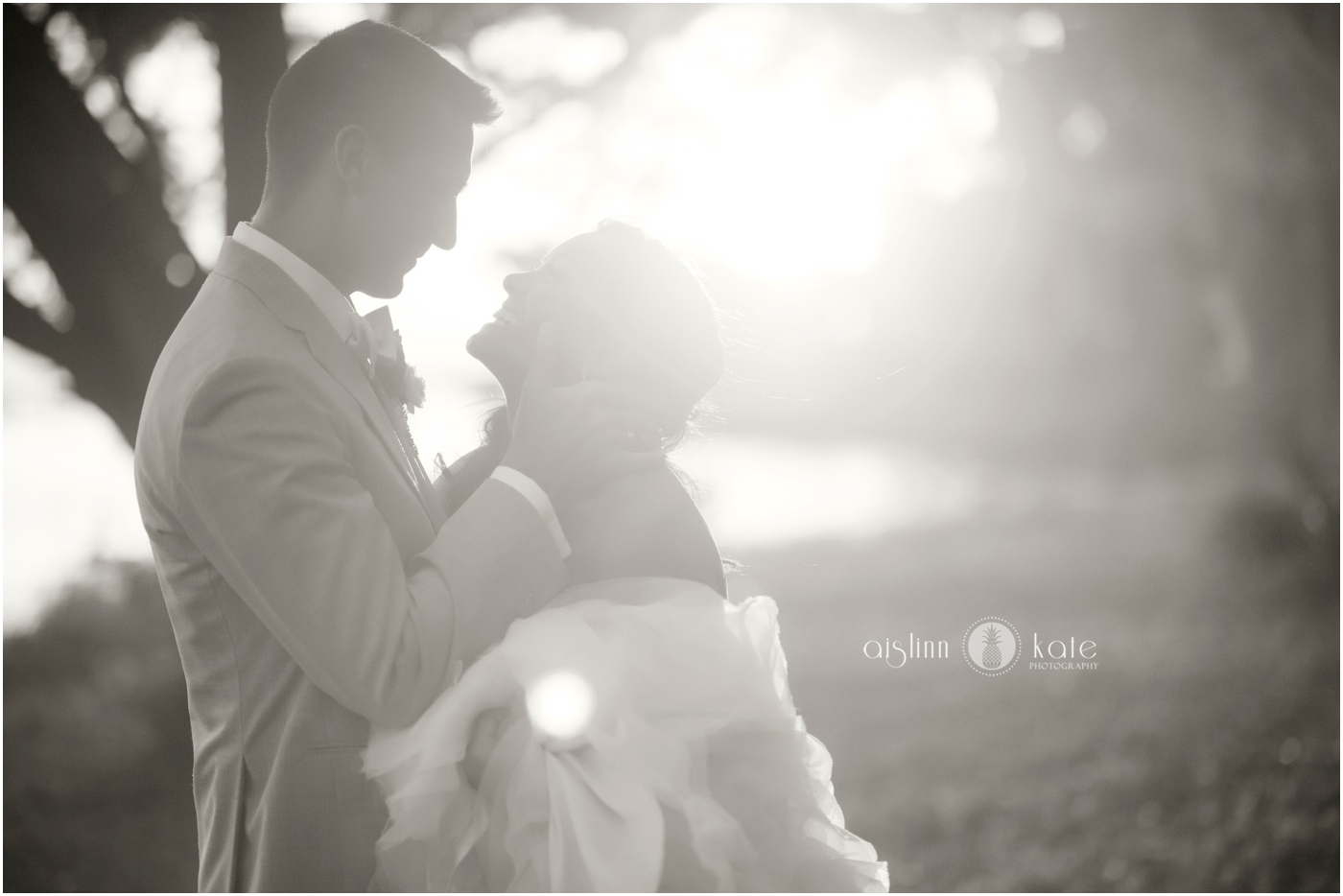 Pensacola-Destin-Wedding-Photographer_6050.jpg