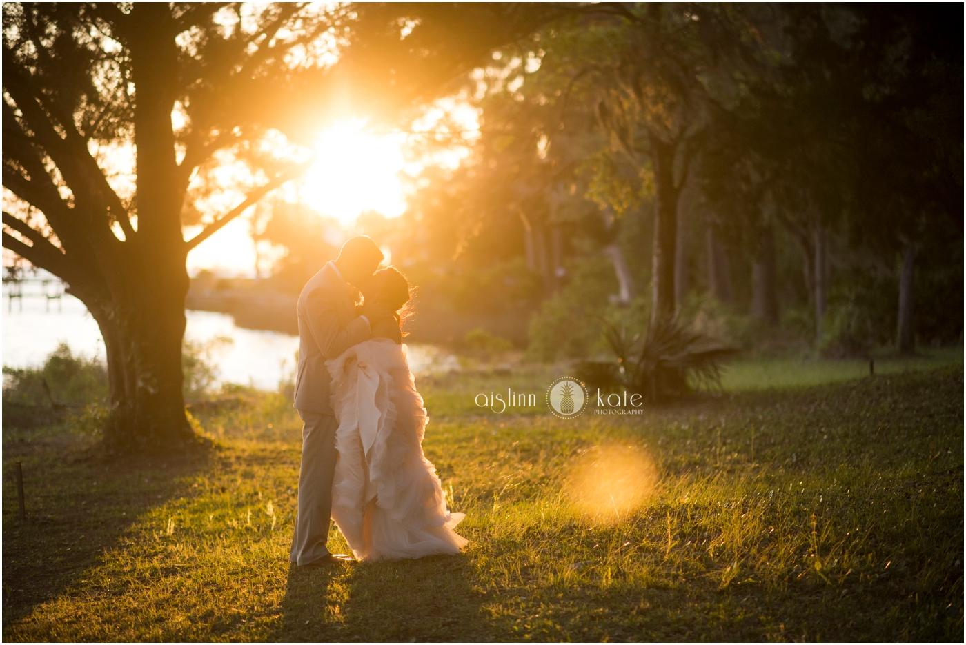 Pensacola-Destin-Wedding-Photographer_6051.jpg
