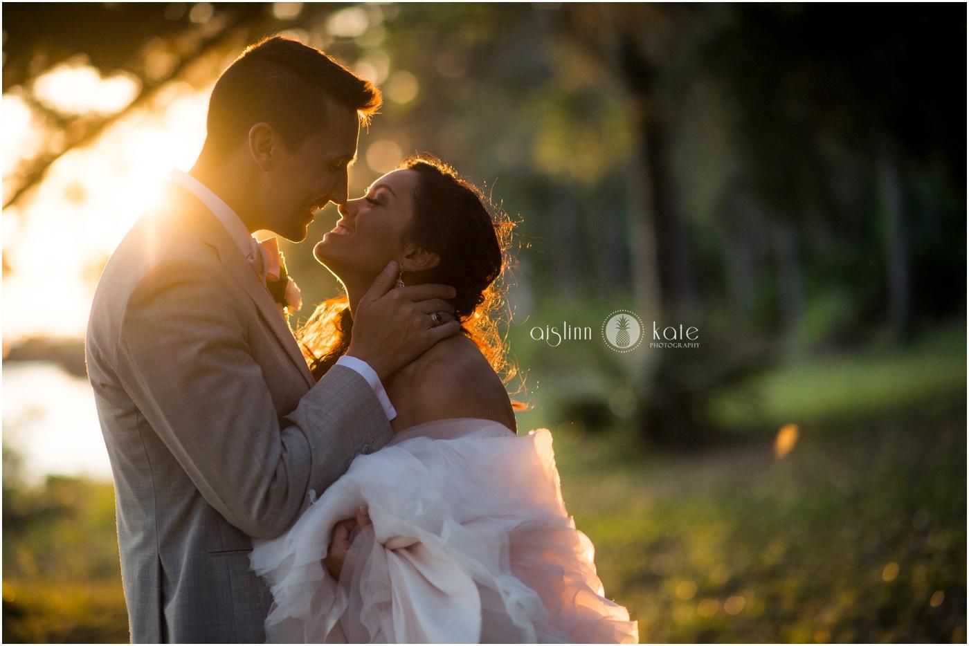 Pensacola-Destin-Wedding-Photographer_6052.jpg