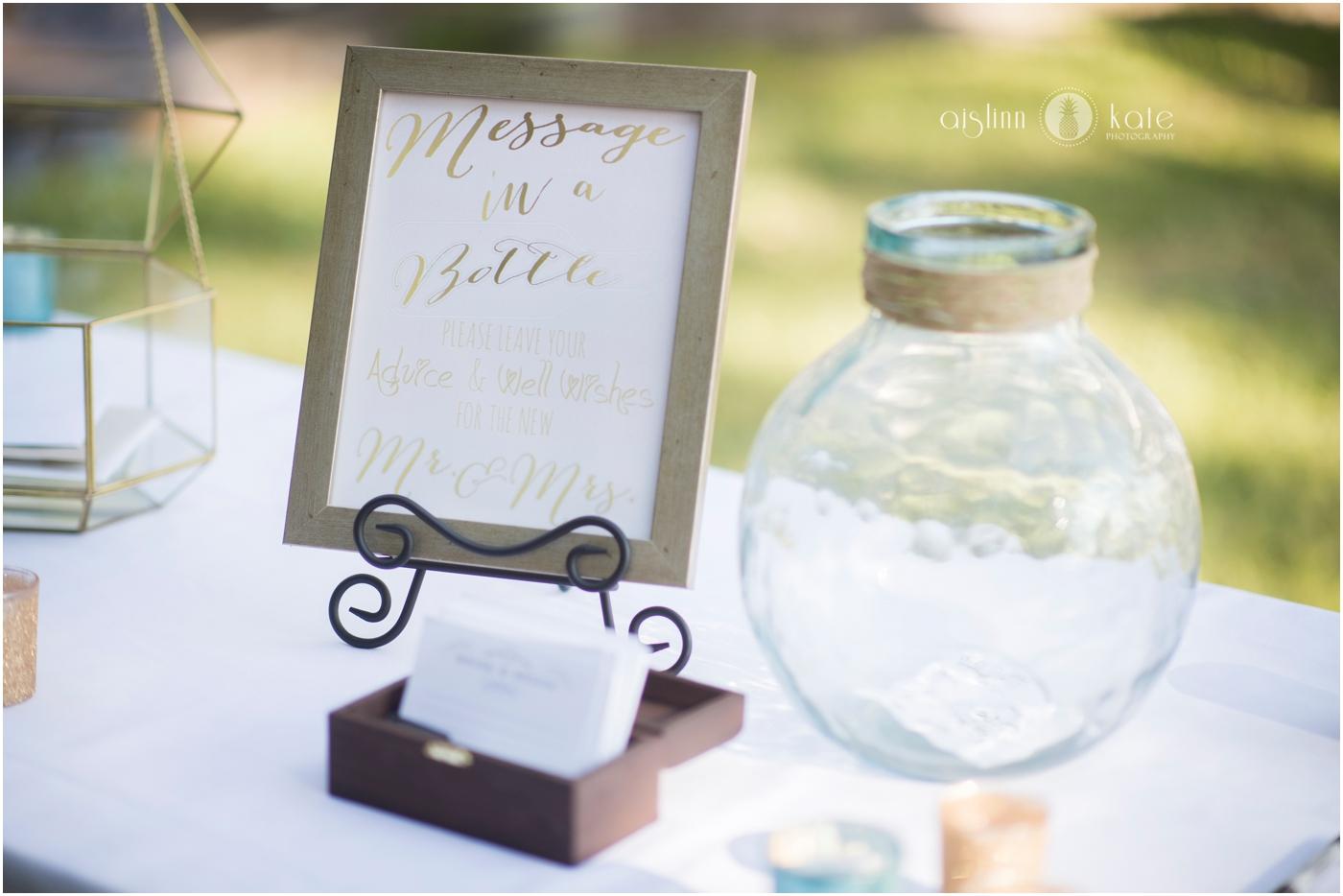 Pensacola-Destin-Wedding-Photographer_6054.jpg