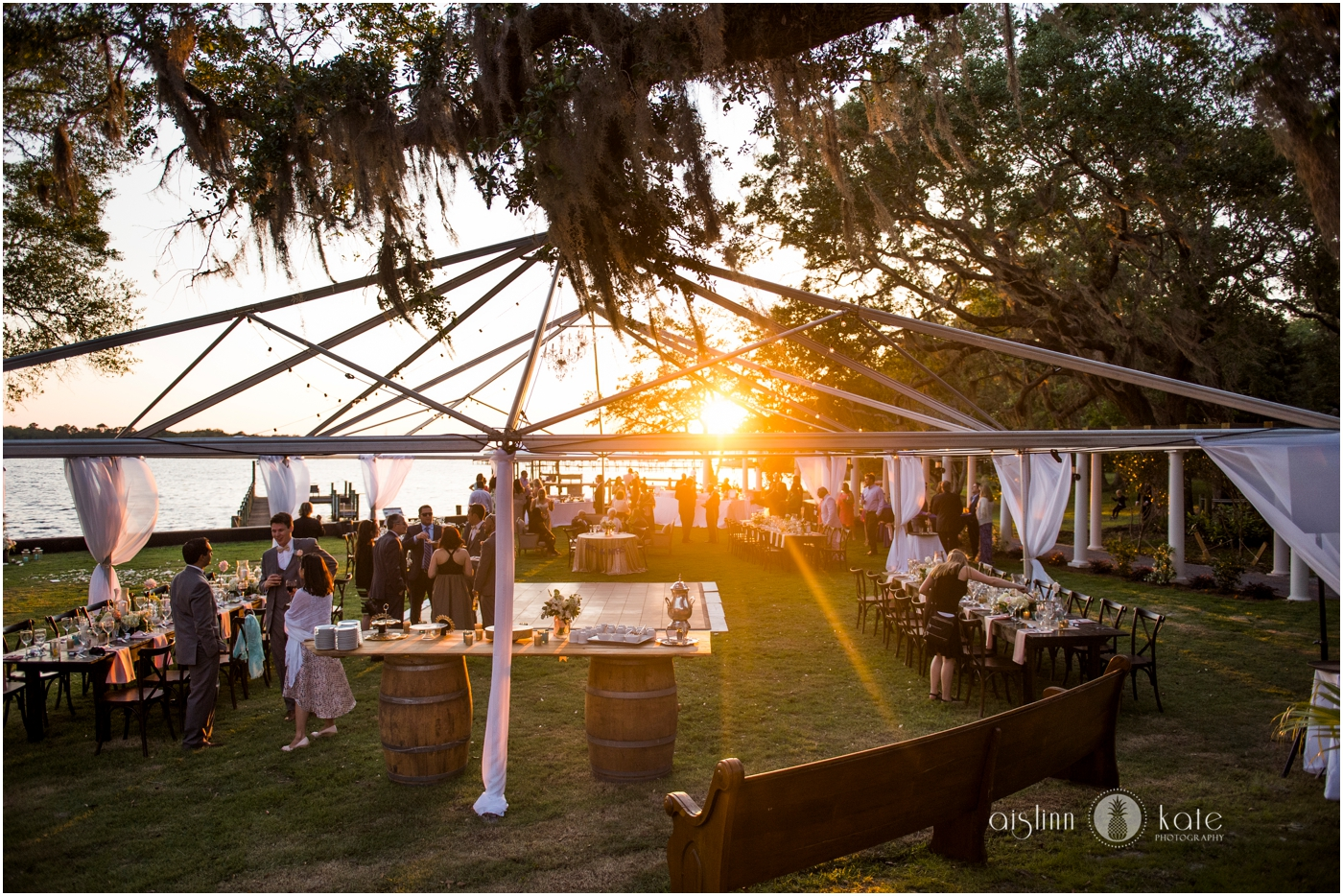 Pensacola-Destin-Wedding-Photographer_6053.jpg