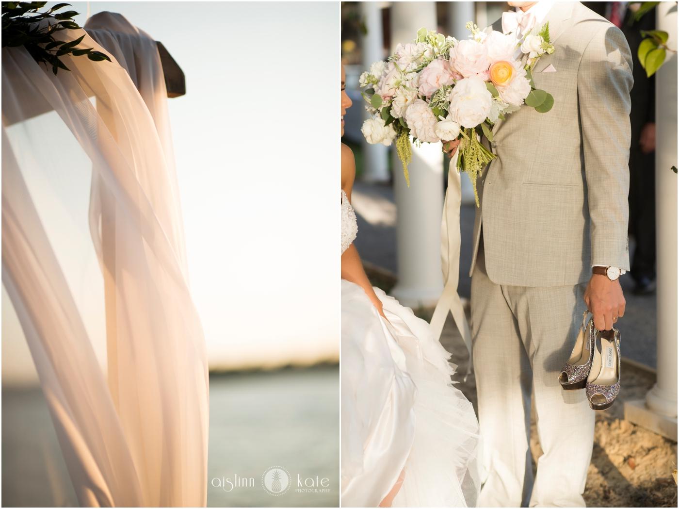 Pensacola-Destin-Wedding-Photographer_6055.jpg