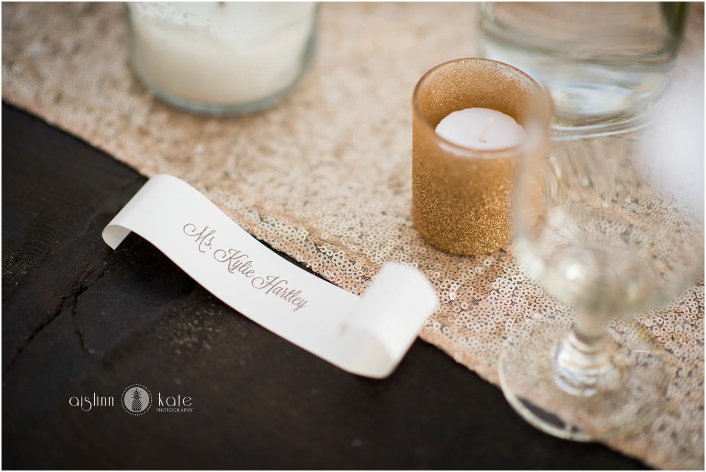 Pensacola-Destin-Wedding-Photographer_6056.jpg