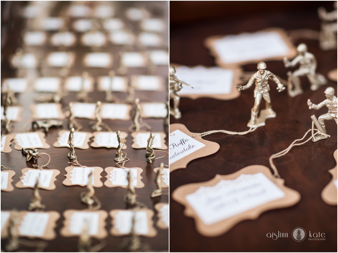 Pensacola-Destin-Wedding-Photographer_6057.jpg