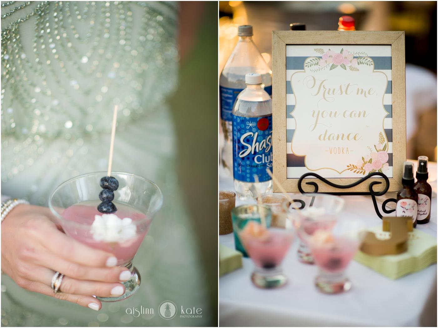 Pensacola-Destin-Wedding-Photographer_6059.jpg
