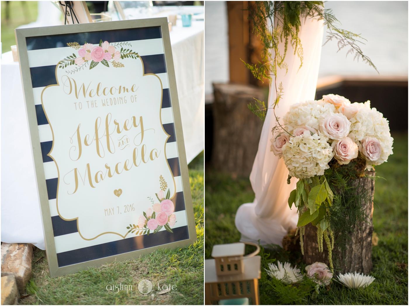 Pensacola-Destin-Wedding-Photographer_6061.jpg