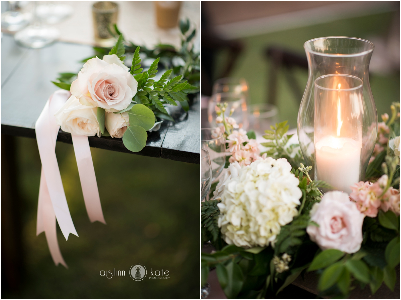 Pensacola-Destin-Wedding-Photographer_6062.jpg