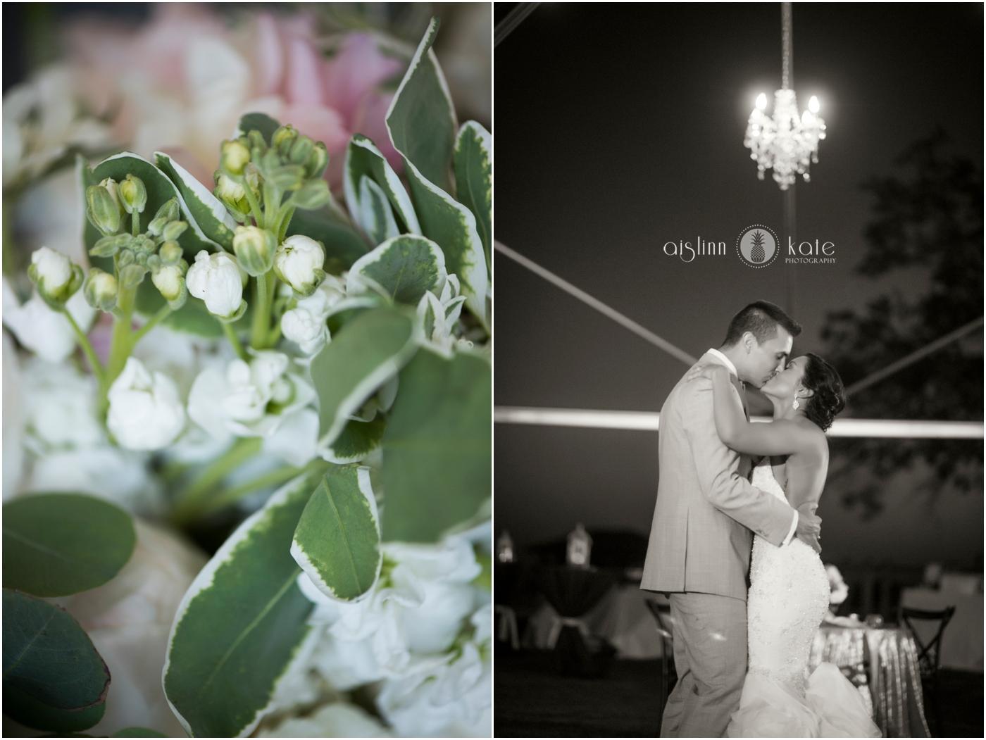 Pensacola-Destin-Wedding-Photographer_6064.jpg
