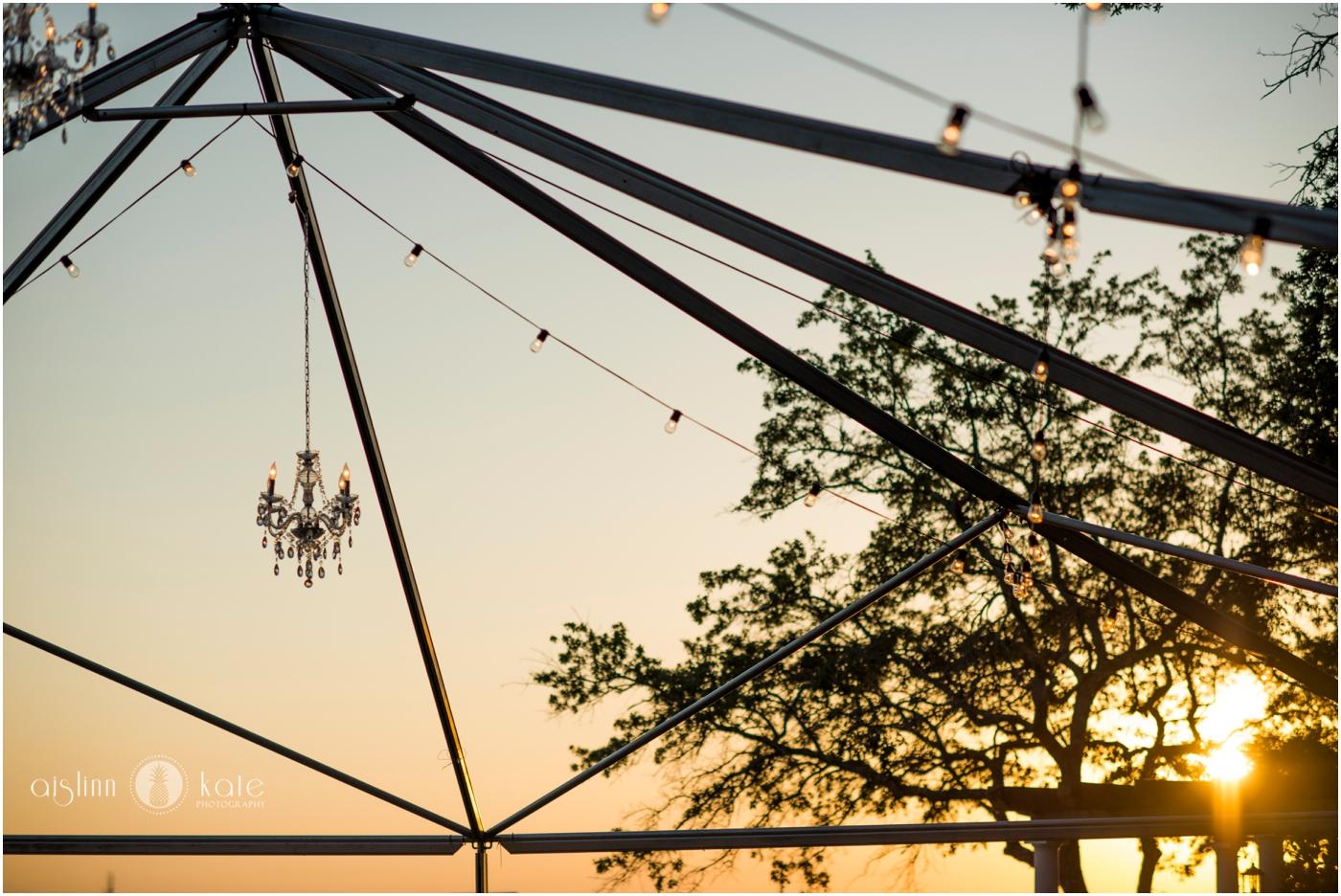 Pensacola-Destin-Wedding-Photographer_6063.jpg
