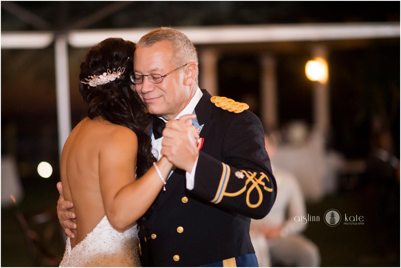 Pensacola-Destin-Wedding-Photographer_6065.jpg