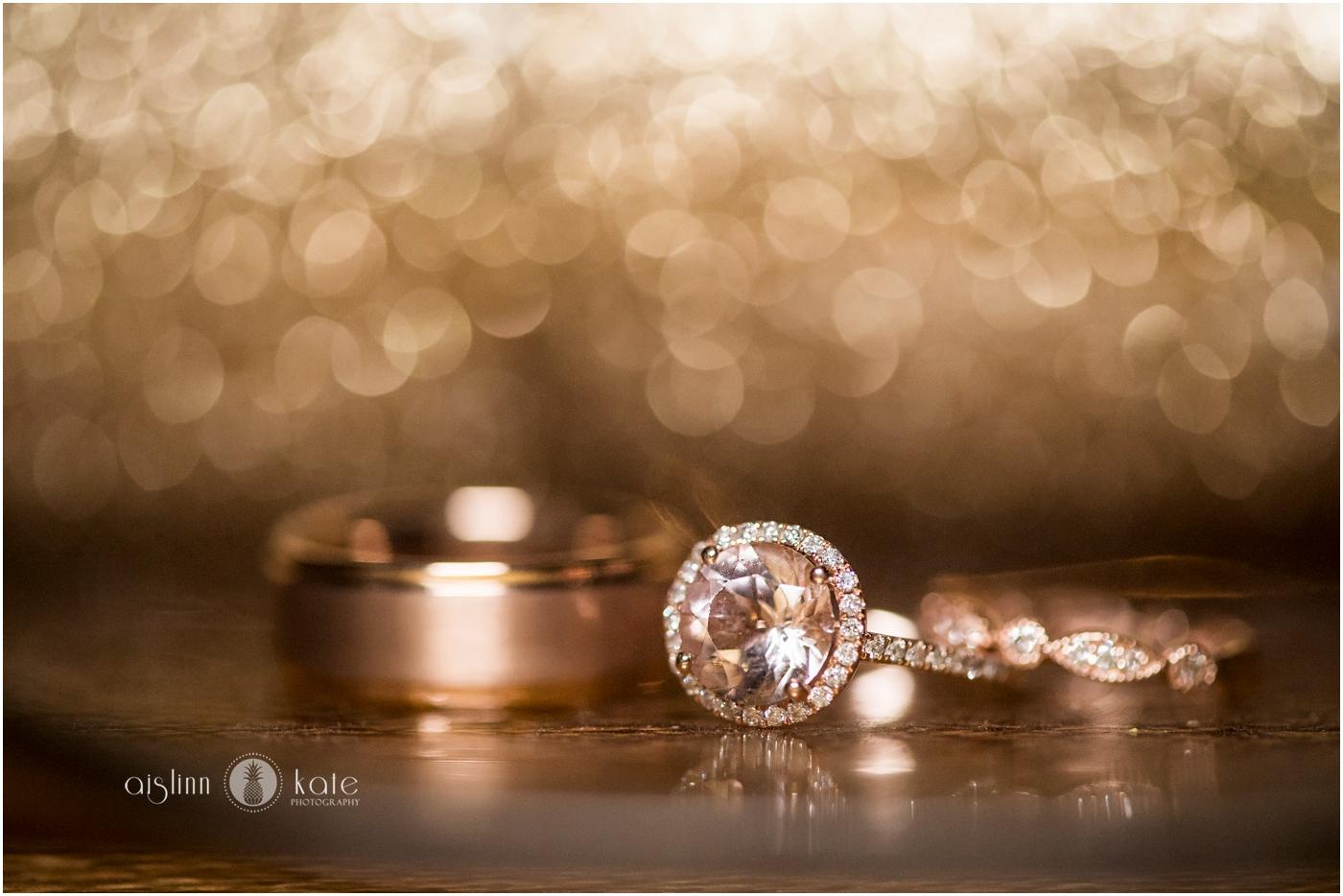 Pensacola-Destin-Wedding-Photographer_6066.jpg