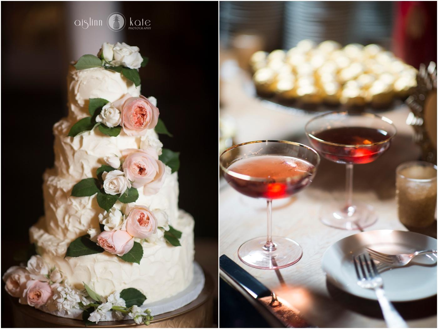 Pensacola-Destin-Wedding-Photographer_6068.jpg
