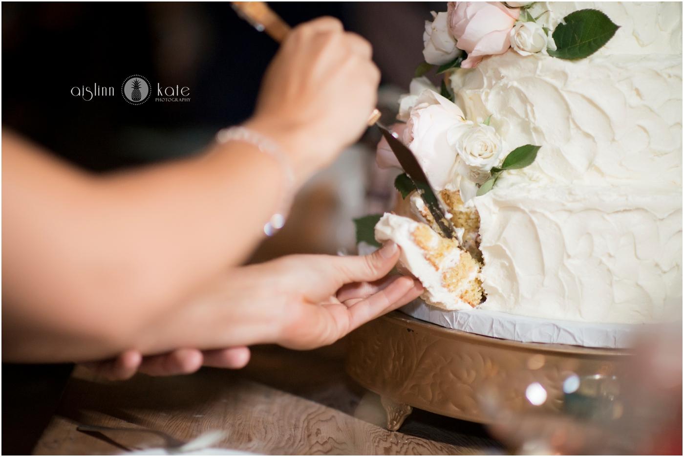 Pensacola-Destin-Wedding-Photographer_6070.jpg