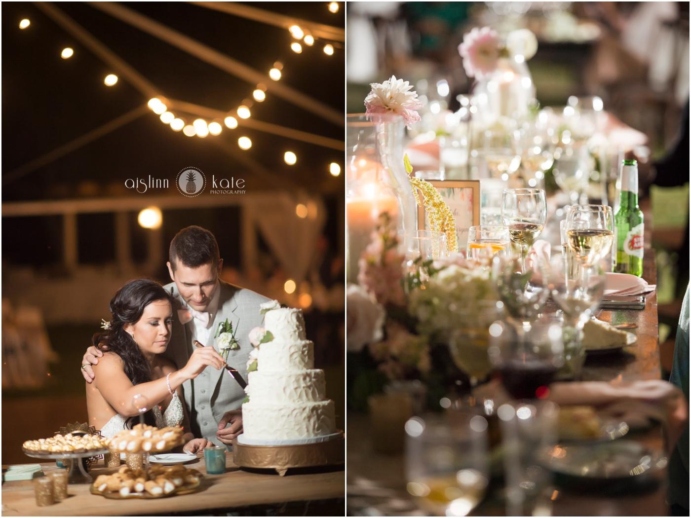 Pensacola-Destin-Wedding-Photographer_6069.jpg