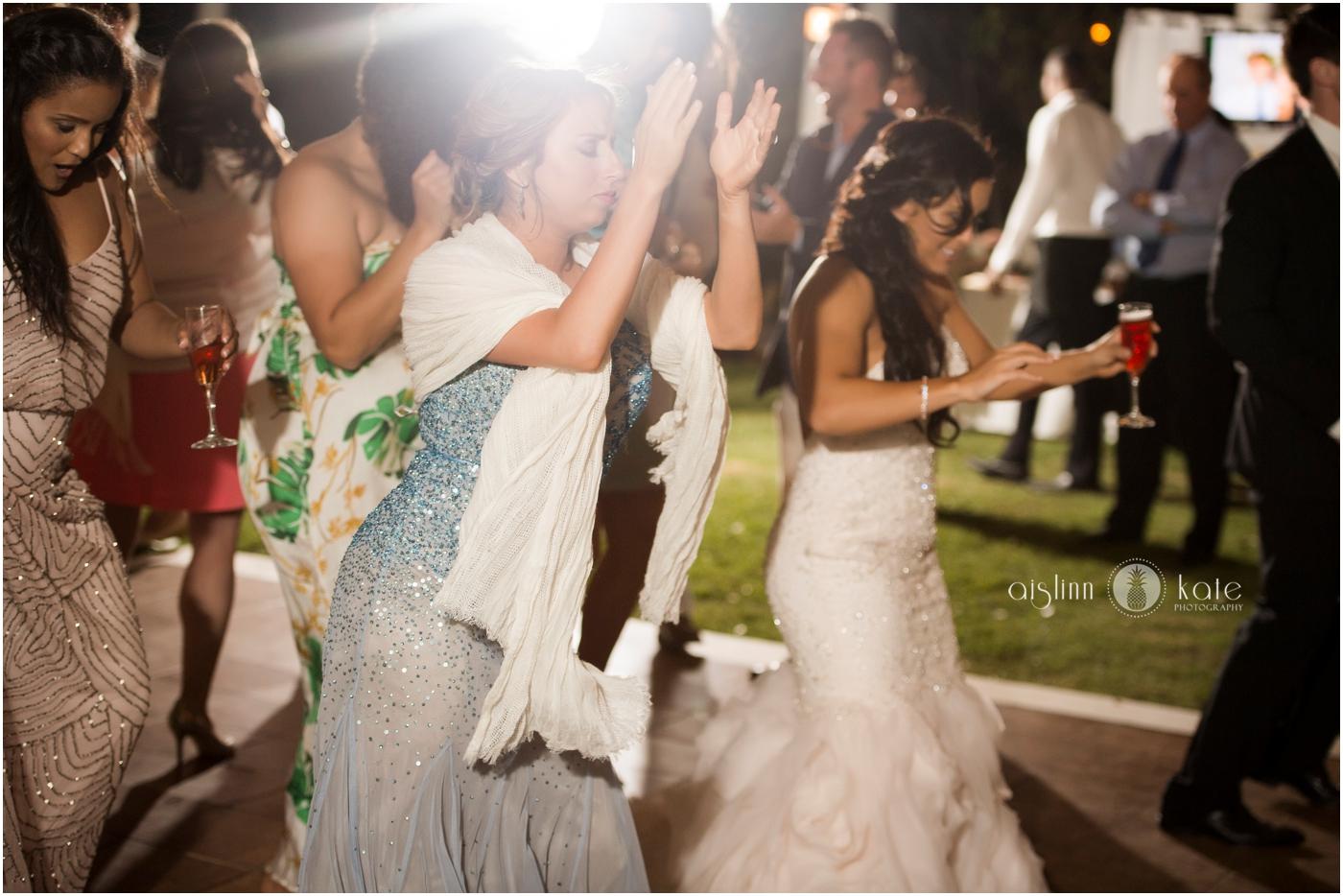 Pensacola-Destin-Wedding-Photographer_6072.jpg
