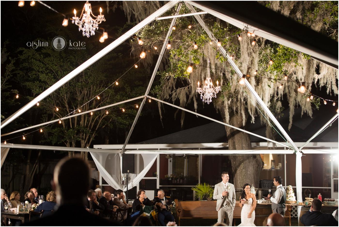 Pensacola-Destin-Wedding-Photographer_6071.jpg