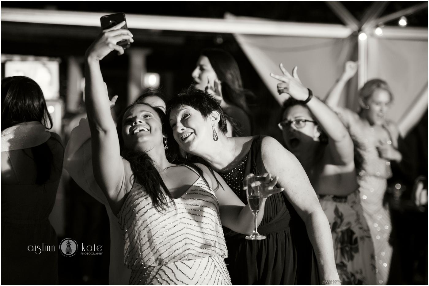 Pensacola-Destin-Wedding-Photographer_6073.jpg