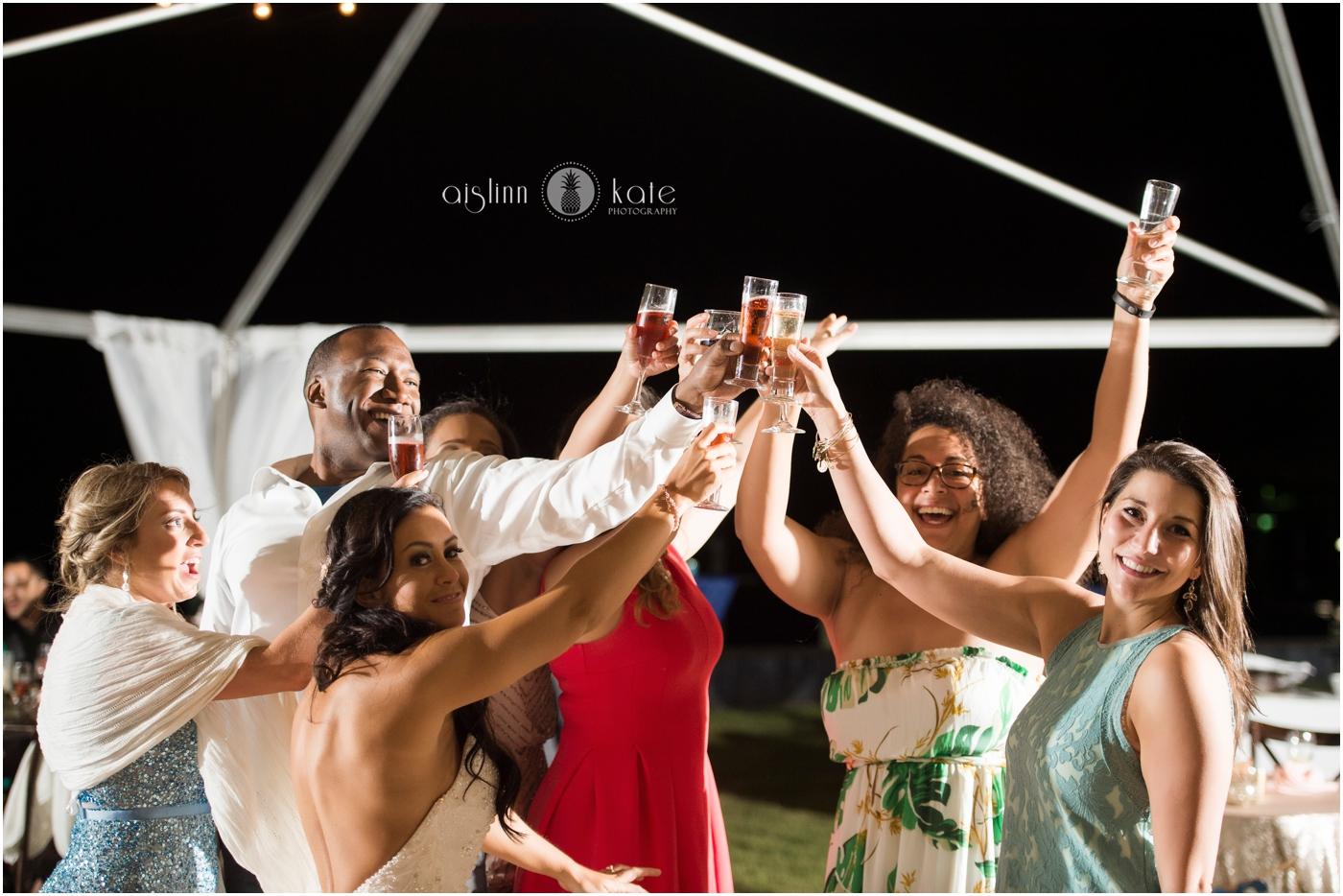Pensacola-Destin-Wedding-Photographer_6074.jpg